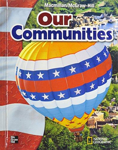 Our Communities: James A. Banks,