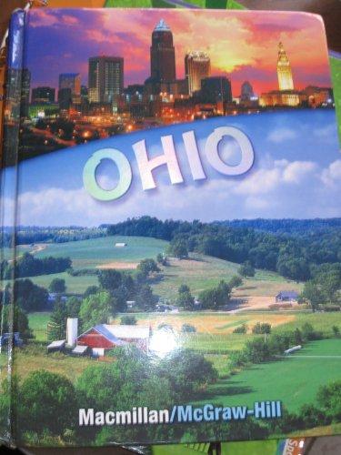 Ohio 4: James D Bank