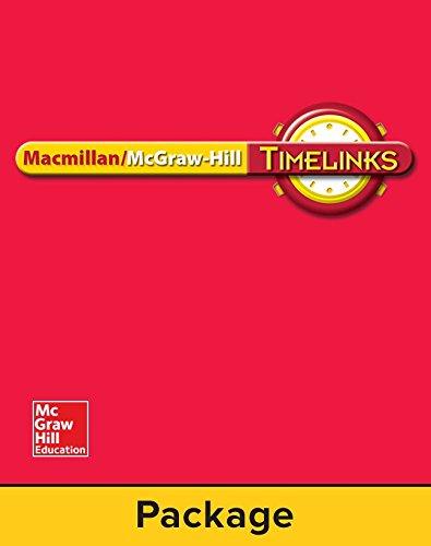 MacMillan/McGraw Hill: used books, rare books and new books