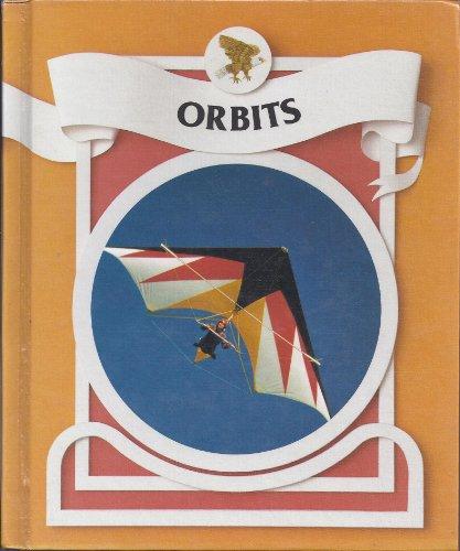 9780021600908: Orbits (Gr 3-2)