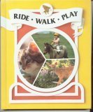 9780021602308: Ride, Walk, Play (Macmillan reading express)