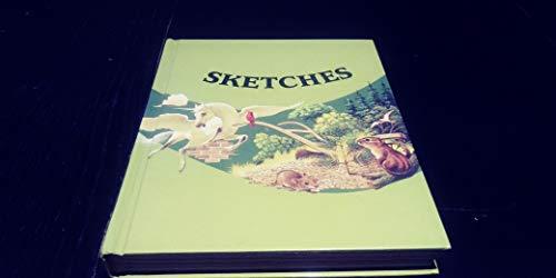 9780021635504: Sketches: Grade 4 Use 787212
