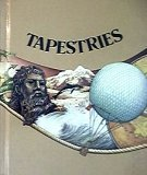 9780021635702: Tapestries