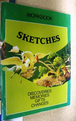 9780021641802: Sketches