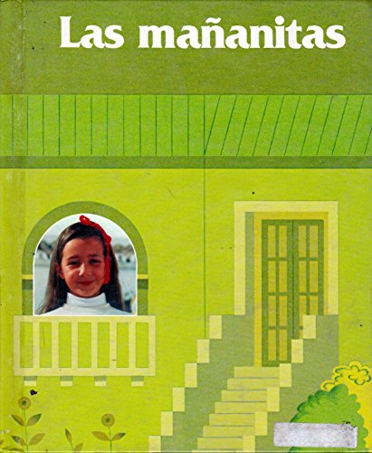 Las Mananitas (Spanish Edition): Flores, Jose; Guzman,