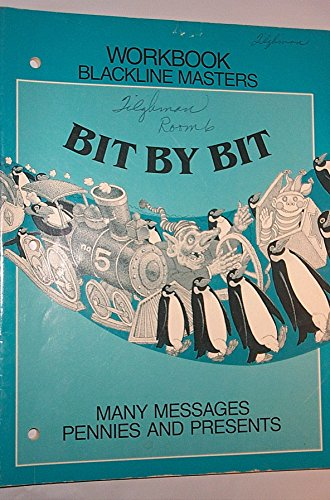 9780021708208: BIT By Bit: Level 6