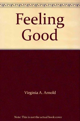 9780021749805: Feeling Good
