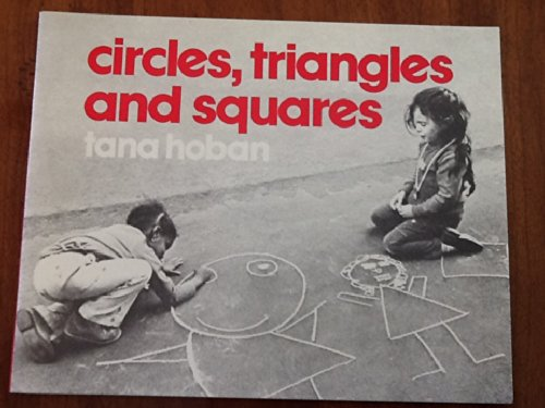 9780021790487: New View -Gr.K Circles/Trian./Squares