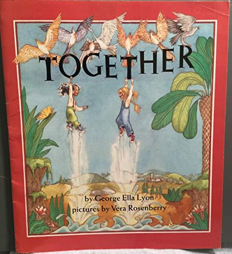 9780021790951: Together