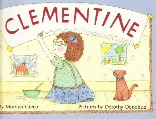 9780021793204: Clementine