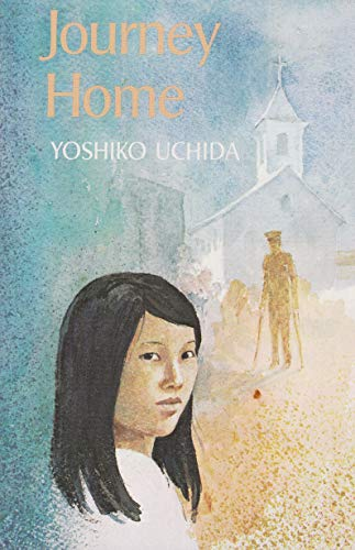 9780021795284: Journey Home
