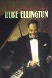 9780021795376: Duke Ellington