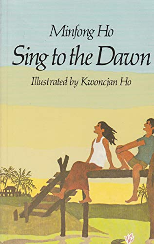 9780021795383: Sing to the dawn