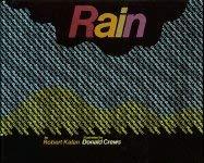 9780021811014: Title: Rain