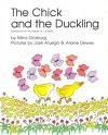 9780021811038: The Chick and the Duckling (1, L.1)