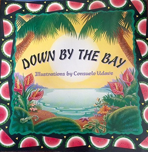 Down by the Bay: Grade 1/Level 1