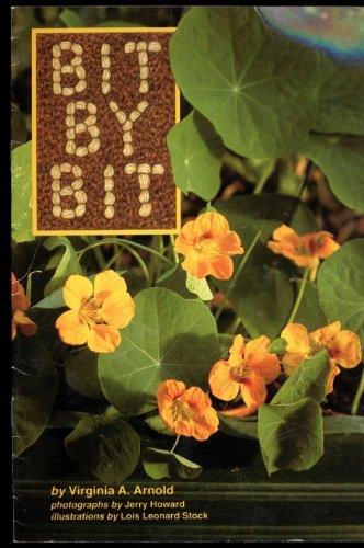 9780021821181: Bit by bit (Spotlight books)