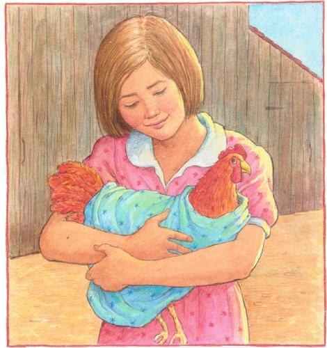 9780021823208: Rosa and the tornado (Spotlight books)