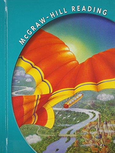 9780021847402: Mcgraw - Hill Reading 6: People Anthology Level 6