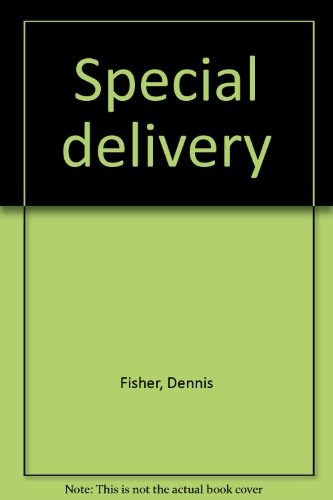 9780021851201: Special delivery