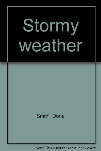 Stormy weather (0021851360) by Smith, Dona