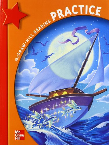 Reading: Grade 5 (McGraw-Hill Reading)