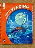 9780021886081: Teacher's Edition - Macmillan McGraw Hill Reading (Unit 6)