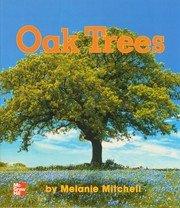 9780021920983: Oak Trees [Big Book]