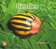 9780021921010: Beetles [Big Book]