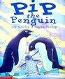 9780021925933: Pip the Penguin