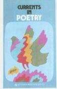 9780021940004: Macmillan Literature Heritage, Currents in Literature, Currents In Poetry
