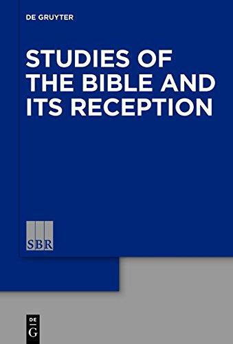 Understanding Literature (Scribner literature series) (002195450X) by Scribner