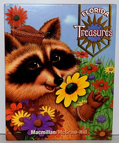 9780021987603: Florida Treasures 1.4