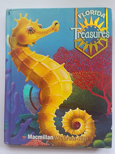 9780021987627: Florida Treasures 2.1