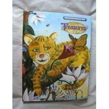 9780022017347: Macmillan/McGraw-Hill Treasures Level 3.2 (A Reading/Language Arts Program)