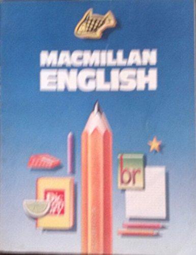 9780022400200: English
