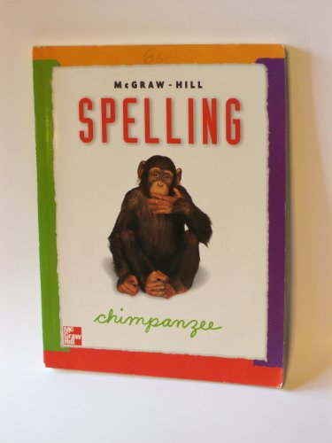 9780022442248: Spelling