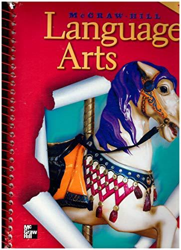 McGraw Hill Language Arts Grade 2, Teacher