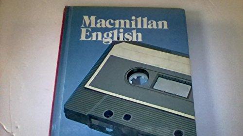 9780022457204: Macmillan English
