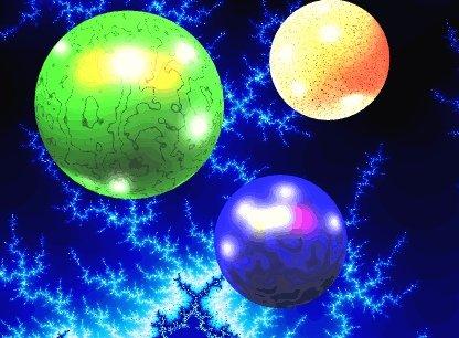 9780022761165: Properties of Matter