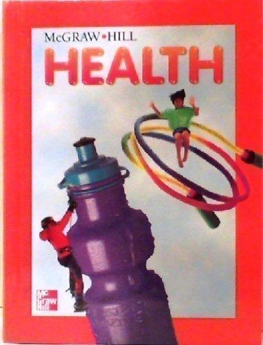 9780022764203: Health