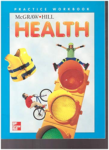 9780022768744: Health 4
