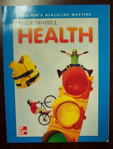 9780022768782: McGraw Hill