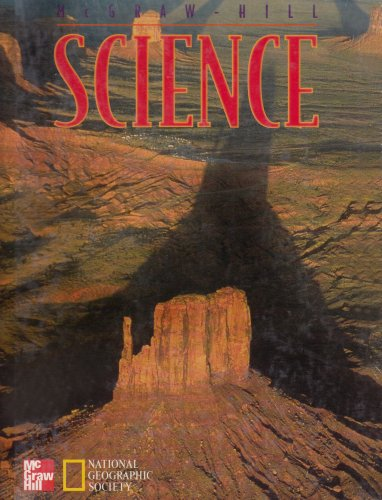 9780022774363: Science