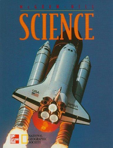9780022774387: Science, Level 6