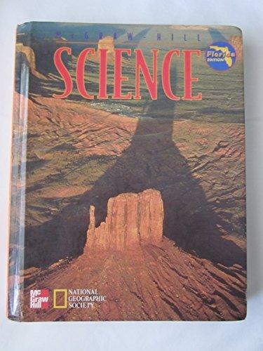 9780022774615: McGraw-Hill Science, Florida Edition