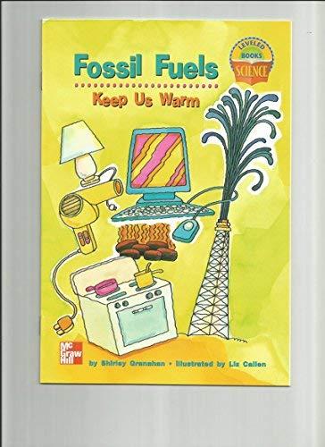 9780022785055: Fossil Fuels Keep Us Warm