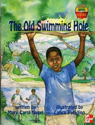 9780022785123: The Old Swimming Hole