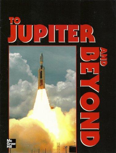 9780022785864: To Jupiter and Beyond