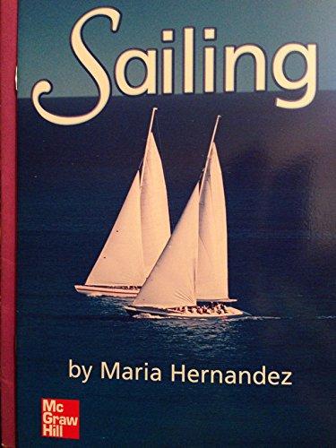 9780022811174: Sailing